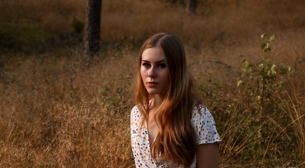 Anna-Margret Noorhani